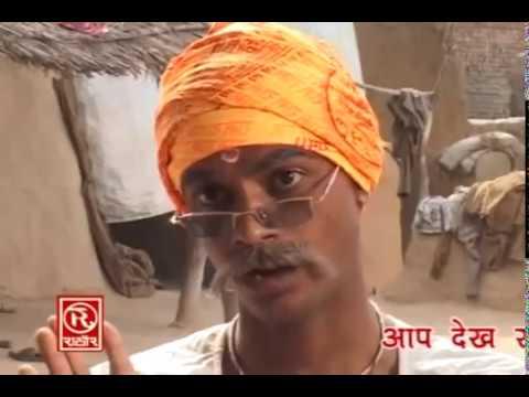 Video Mohan Dev Leela Part 1 - Popular Krishna Katha - Satyaprakash 'Satte' - Rathore Cassettes download in MP3, 3GP, MP4, WEBM, AVI, FLV January 2017