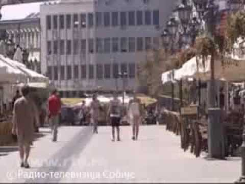 Dnevnik - Vojvodina, plodno tlo za razmirice-cover