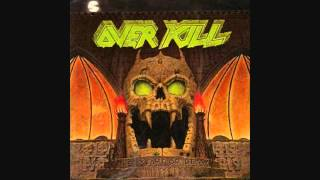 Video Overkill- The Years of Decay Full Album. MP3, 3GP, MP4, WEBM, AVI, FLV Januari 2019