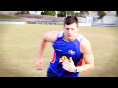 Video of Western Bulldogs