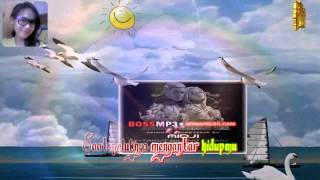 Video Nidji ___ Semesta Hidupku (lyrics) MP3, 3GP, MP4, WEBM, AVI, FLV Oktober 2017