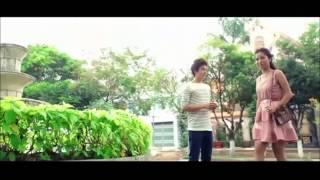 Phía Sau Em - Nam Cường ft. Ngô Kiến Huy