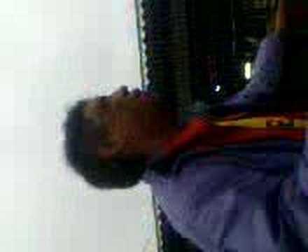 betarraga - el indigente mas tela de Coquimbo, el betarraga no conoce al chuña!!!