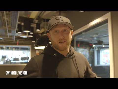 Video Swindell Vision 2017 Episode 4 - Country Radio in Canada download in MP3, 3GP, MP4, WEBM, AVI, FLV February 2017