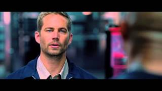 Nonton Fast & Furious 6 Official Trailer 2013 Film Subtitle Indonesia Streaming Movie Download