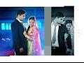 Nahas & Fathima  Wedding Highlights 2016 | Orange Tree