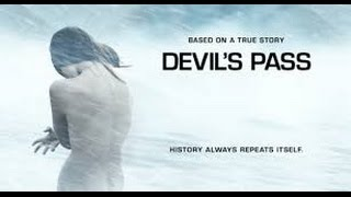 Nonton Devil S Pass  2013  With Matt Stokoe  Luke Albright  Holly Goss Movie Film Subtitle Indonesia Streaming Movie Download