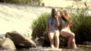 Video Riverside Project - Šmírákova ukolébavka official video