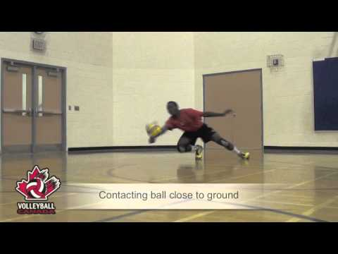 16U Stride Slide and Roll