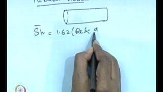 Mod-01 Lec-09 Membrane Separation Processes (Contd...6)