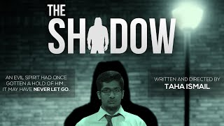 THE SHADOW (ছায়া) - Bengali Short Film (Psychological Horror/Thriller)