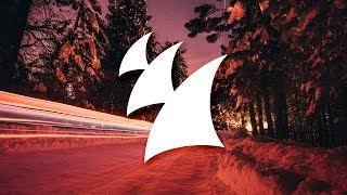Gareth Emery I Could Be Stronger music videos 2016 house
