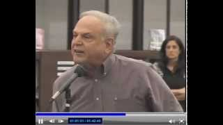 Video Superintendent goes crazy at Board of Ed Meeting in Monroe Twp. NJ MP3, 3GP, MP4, WEBM, AVI, FLV Mei 2019