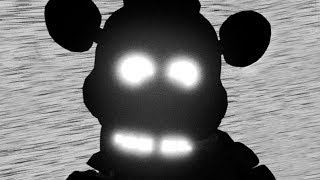 Five Nights at Freddy's: Help Wanted - Part 10