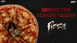 Nonton Pizza Official Hindi Film Behind The Scenes Teaser Film Subtitle Indonesia Streaming Movie Download