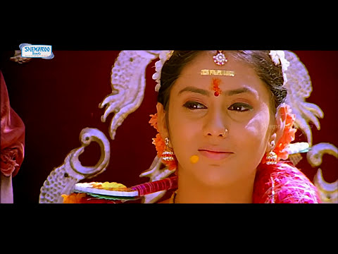 Namitha 2017 Telugu Full Movie | Latest Telugu Full Length Movies | Simhamukhi Telugu Movie