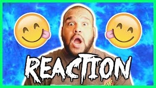 Hailee Steinfeld & Grey - STARVING feat. ZEDD (Official Audio) REACTION Video