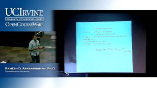 General Chemistry 1C. Lecture 1. Chemical Equilibrium Pt. 1.