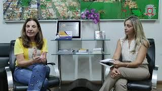 2 de abril - Boletim Epidemiológico e Informativo sobre o Coronavírus
