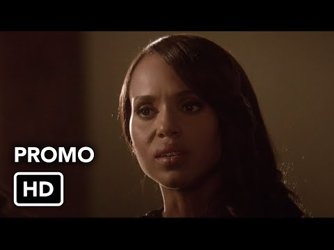 Scandal 5.08 (Preview)