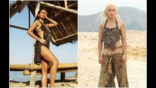 It's no news that people are crazy for 'Game of Thrones' and now even Bollywood stars are in the list of GOT fans. Recently...