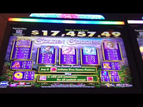 $30 Jackpot Handpay Slot Huge Win Bonus