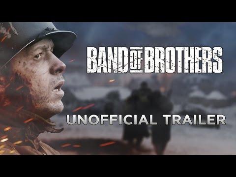 band of brothers download legendado
