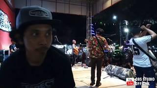 Video Ricuh pas Lagu MERANTAU - KAPAL UDARA This 15 REDGANK 2019 PSM Makassar MP3, 3GP, MP4, WEBM, AVI, FLV Juni 2019