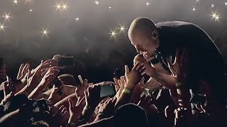 Video One More Light (Official Video) - Linkin Park MP3, 3GP, MP4, WEBM, AVI, FLV Juli 2018