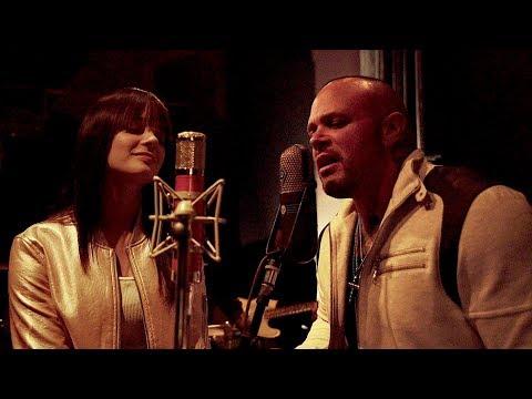 """BRIANNA HARNESS & STRUGGLE JENNINGS - """"Bad Company"""""""