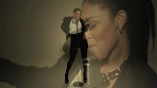 Keke Wyatt - Who Knew - YouTube
