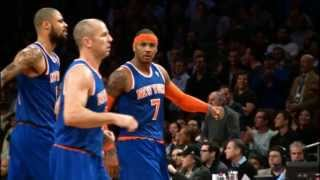 Nonton Phantom  Best Of Carmelo Anthony In 2013 Film Subtitle Indonesia Streaming Movie Download