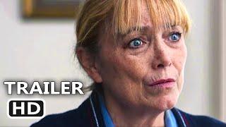 COLEWELL Trailer (2019) Karen Allen Drama Movie by Inspiring Cinema