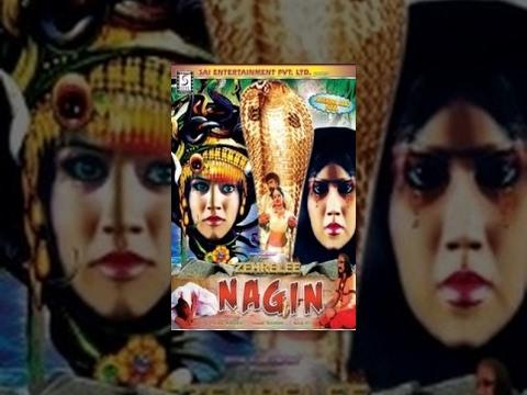 Video Zehreeli Nagin│Full Horror Movie download in MP3, 3GP, MP4, WEBM, AVI, FLV January 2017