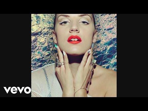 Marlene - Lavender Fields (Audio)