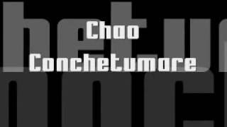 Video Chao Conchetumare MP3, 3GP, MP4, WEBM, AVI, FLV Desember 2017