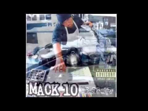 , title : 'Mack 10 - Get Yo RIde On Feat. EAZY E THE RECIPE'