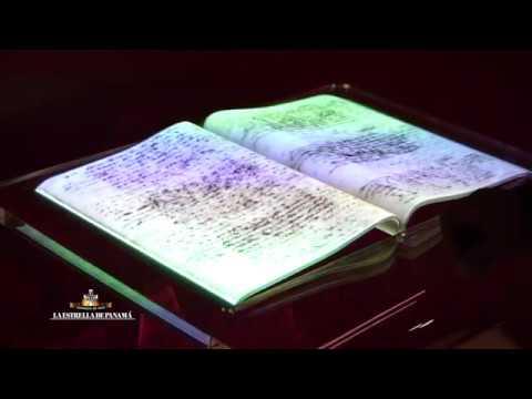 Nuevo museo exhibe piezas religiosas e históricas