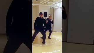 Download Video [BAEKHYUN 백현 focus] Electric Kiss (일렉트릭 키스) Dance Practice MP3 3GP MP4