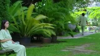 Nonton  Kleun Cheewit     Mark     Yaya  Yahk Pen Kon Nan Film Subtitle Indonesia Streaming Movie Download