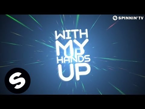 Stars (Lyric Video)
