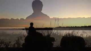 Meditasi Ikhlas - Background Muslim Music - Lianto Tjahjoputro