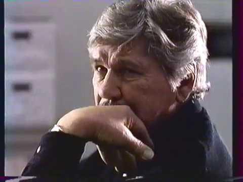 Flic et Justicier Donato Père et Fille 1993 Telefilm Charles Bronson