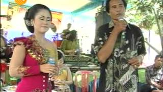Kreteg Munengan - Cam[pursari Supra nada