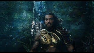 Video Aquaman - 'Extended Video Telugu' MP3, 3GP, MP4, WEBM, AVI, FLV Desember 2018