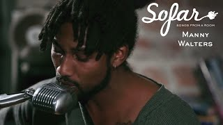 Video Manny Walters - My Own Fault | Sofar Cape Town MP3, 3GP, MP4, WEBM, AVI, FLV Maret 2018