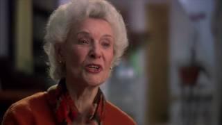 Henrietta\\\'s Pearls of Wisdom - Silver Bullet