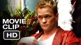Nonton A Very Harold   Kumar 3d Christmas  2011  Clip   Hd Movie   Neil Patrick Harris Film Subtitle Indonesia Streaming Movie Download