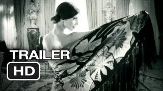 Muda Spain  city photos gallery : Blancanieves Official Trailer #1 (2013) - Spain Movie HD