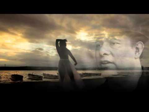 """""""Volviste a mí"""", el nuevo videoclip de Marcelo Bracamonte."""